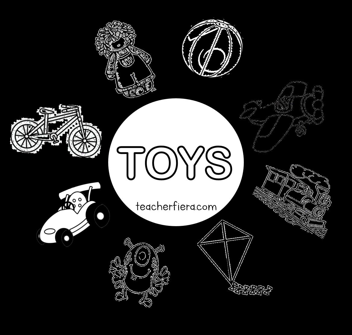 Teacherfiera Wheel Puzzle Toys Year 1 Unit 2