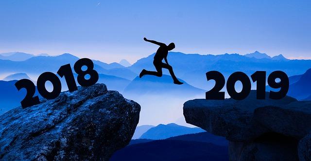 goodbye-2018-welcome-2019