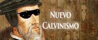 ¿Quienes forman parte del Nuevo Calvinismo? – Lyndon Unger