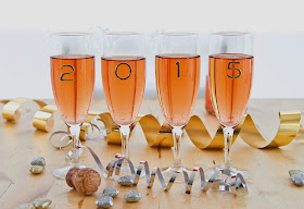 Happy New Year 2015 Image Download Happy New Year 2015 Image