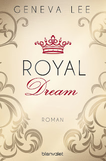 https://seductivebooks.blogspot.de/2016/08/rezension-royal-dream-geneva-lee.html