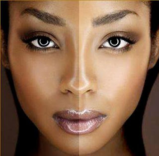 Three Things that I learned about Colorism and Gender on ...