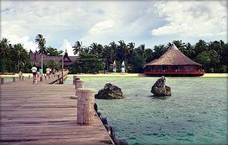 Pulau Pantara