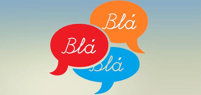 Expressões Curiosas da Língua Portuguesa