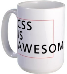 css es awesome