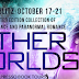 Other Worlds | Playlist + Giveaway