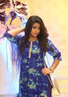 Jyothi Hot Look Stills