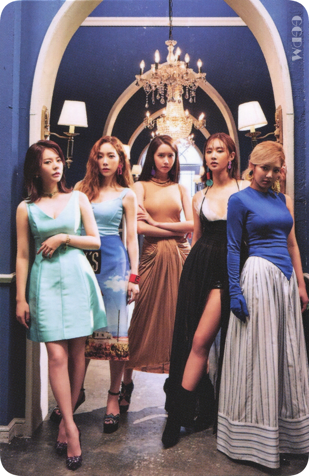 Generation-Oh!GG Single [Lil_ Touch] Photocard.png