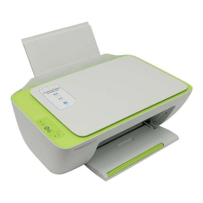 تنزيل تعريف طابعة HP Deskjet 2135 مجانا برابط مباشر