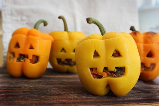 http://www.londonmumma.com/2016/10/halloween-party-food-edit.html