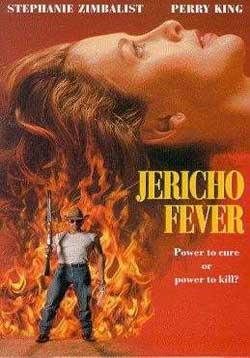 Jericho Fever (1993)