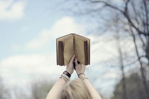 Đọc và ngẫm 5 bài học ý nghĩa hay trong cuộc đời