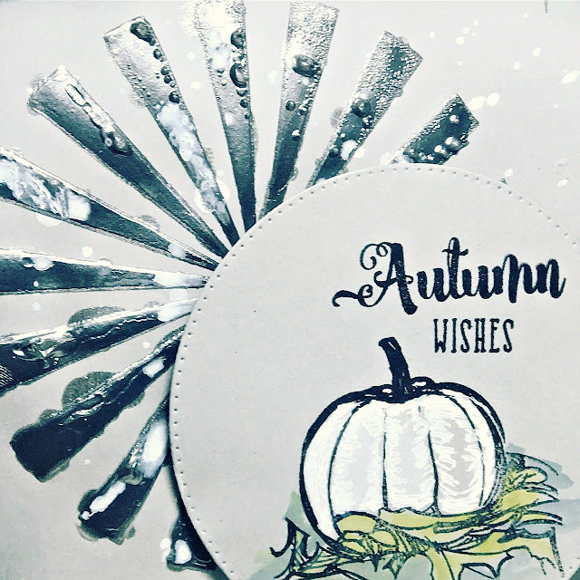 mixed_media_crackle_fall_autumn_pumpkins_stamping
