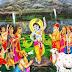 क्या आप जानते है पूजा में गाय गोमूत्र व गोबर इतने पवित्र क्यों माने जाते हैं