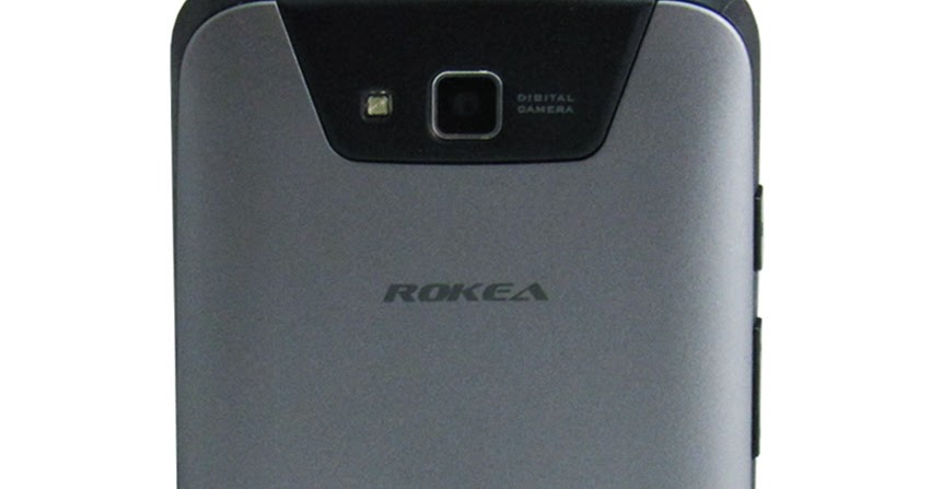 rokea r7562 flash file