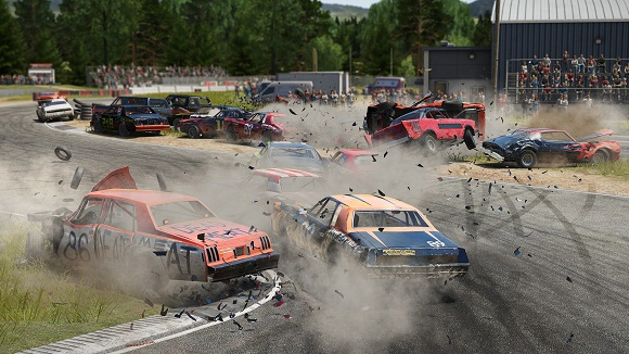 wreckfest-pc-screenshot-www.ovagames.com-1