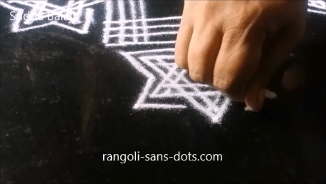 rangoli-with-star-patterns-1ae.png