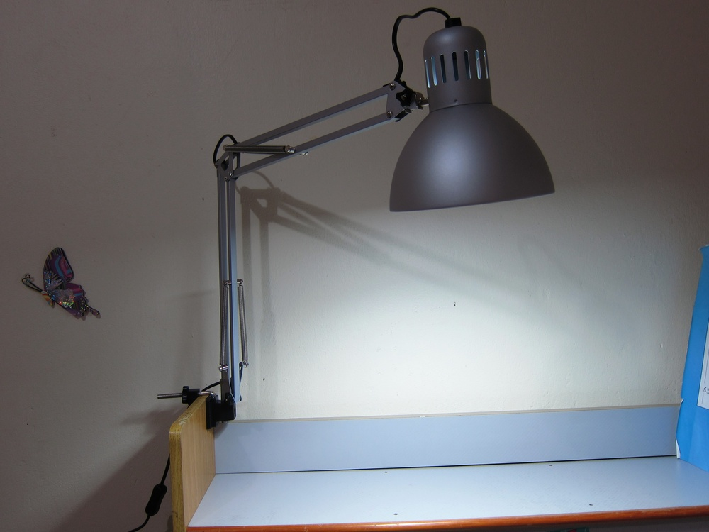 Besten Lampen Ideen