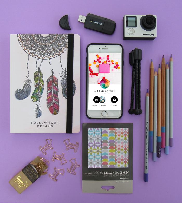 Valentina Vaguada: editing apps, photos, instagram, blogger, small business, editing, app, photography