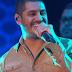 Confira performances do Criolo, Projota, Karol Conka no Prêmio Multishow