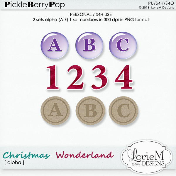 http://www.pickleberrypop.com/shop/product.php?productid=47258