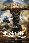 Đại Thoại Tây Du 3 - A Chinese Odyssey: Part 3