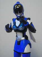 SH Figuarts Akiba Blue 05