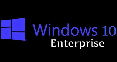 Windows 10 Enterprise ISO 32 / 64 Bit Free Download