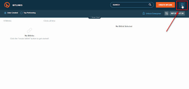Cara Baru Membuat Short URL dengan Domain Sendiri [Step by Step] 2017