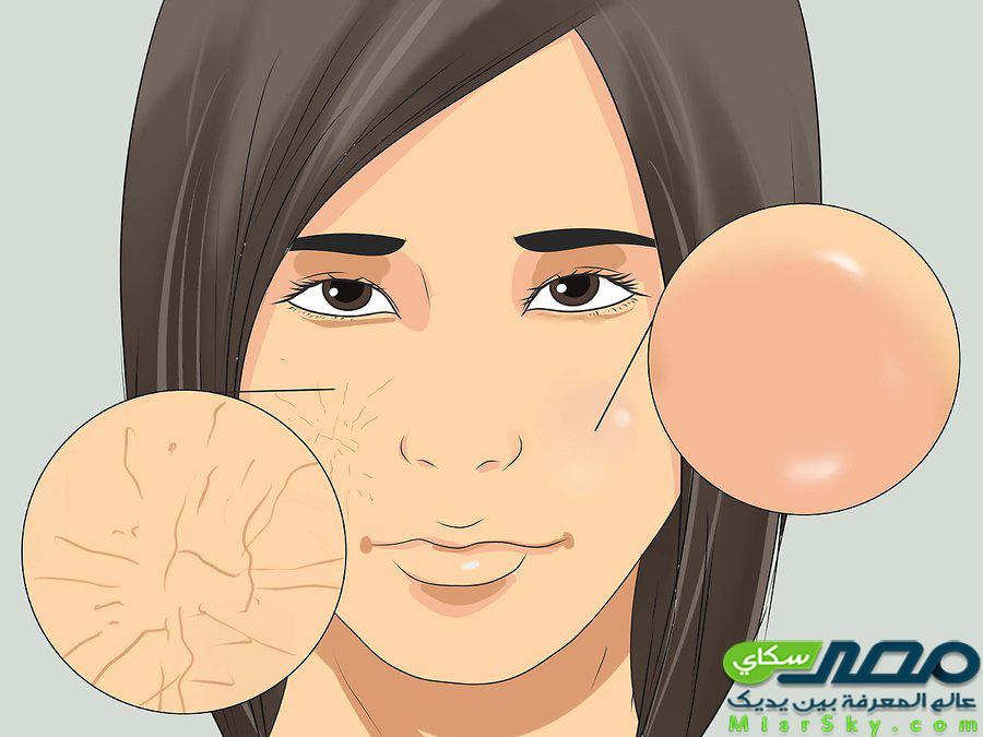 نصائح هامة لشعرك وأسنانك  وبشرتك وعينك