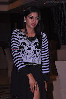 Akshata in a long leg split Skirt and Top Spicy Pics ~  Exclusive 56.JPG