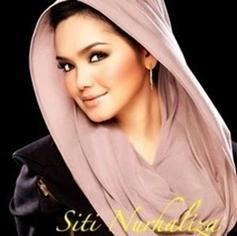 Download lagu malaysia siti nurhaliza bukan cinta biasa — brad.