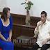 Nakakagulat! Pangulong Duterte kinausap kaagad si Mayor Sara matapos ang kanyang Sona tungkol sa pagkatanggal ni Alvarez