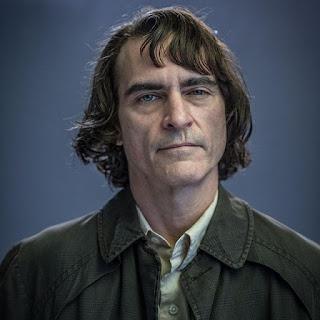"""Cine: Confirmado el reparto principal de la película """"Joker"""" de DC"""