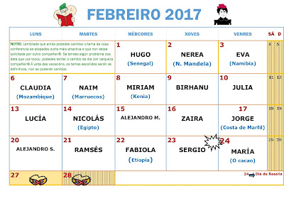 https://dl.dropboxusercontent.com/u/13783708/AFRICA/calendario_conferencias1617.pdf