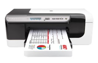 HP Officejet Pro 8000 - A811 Download driver for Windows 32-64 bit