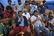 Jayapradha Sarabha Movie Stills-thumbnail-1