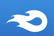 تحميل تطبيق MediaFire احدث اصدار للاندرويد