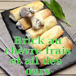 http://danslacuisinedhilary.blogspot.fr/2016/04/brick-au-chevre-frais-ail-des-ours.html