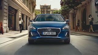 Nuova Hyundai i30 Data Uscita, Presentazione e Ultime Notizie