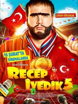 Film Izle Pk Peekay Türkçe Dublaj Izle