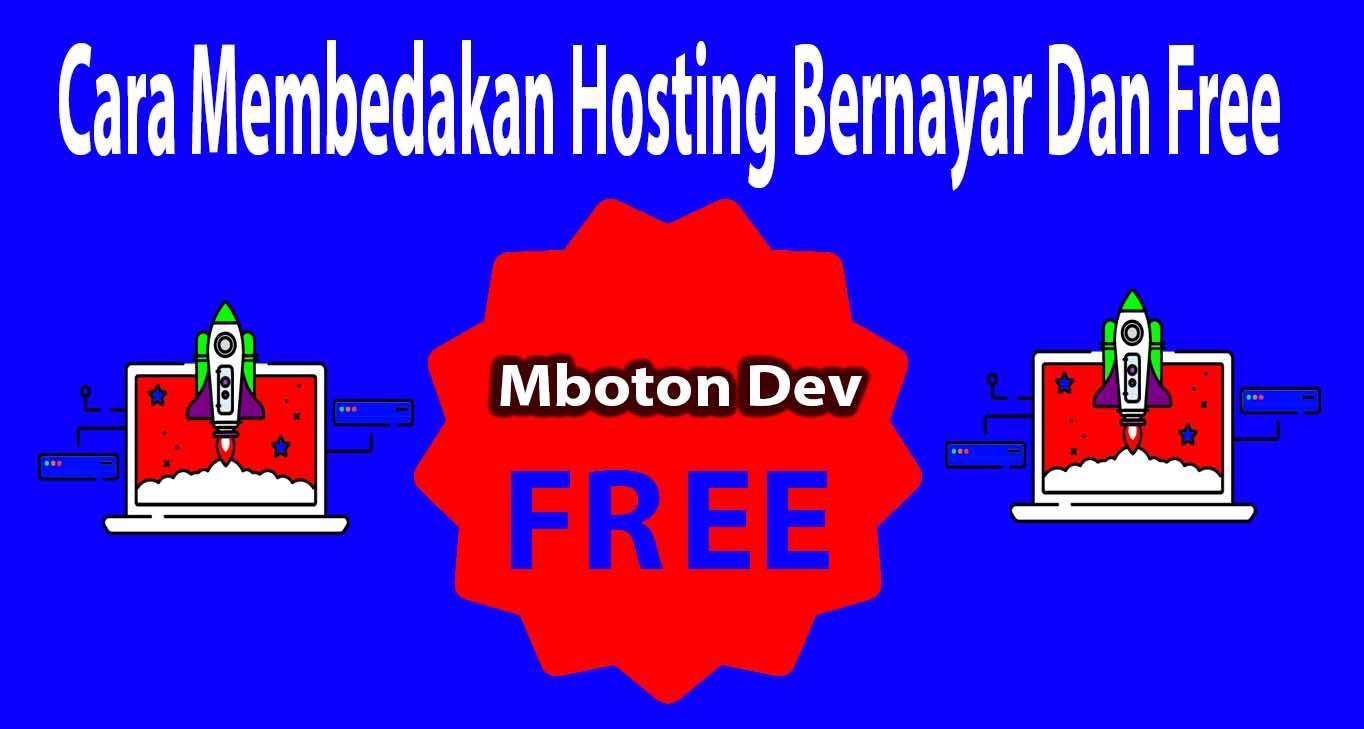https://www.mboton.net/2019/03/cara-membedakan-hosting-berbayar.html