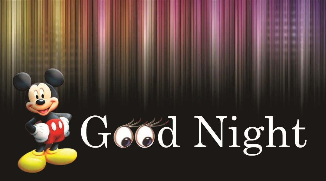 Friends Boy And Girl Wallpaper Animation Good Night Images Sweetdream Cards Festival