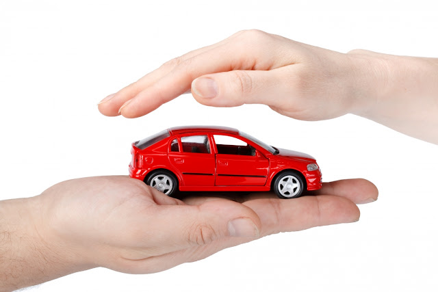 car insurance in florida