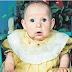 Quando viu o rosto da filha recém-nascida, o pai assustou-se e abandonou-a… Mas 21 anos depois!!