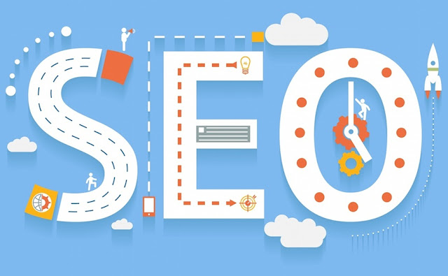 Common SEO Problems & Their Solutions [Part 2]