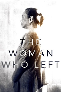 Watch The Woman Who Left Online Free in HD