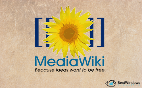 Best, Cheap Mediawiki 1.35.1 Hosting Recommendation