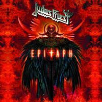 [2013] - Epitaph [Live]