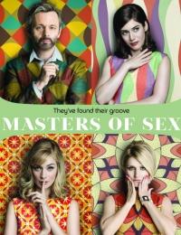 Masters of Sex 4 | Bmovies